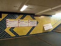 Berlin S- und U-Bahnhof Wuhletal (9494940619).jpg