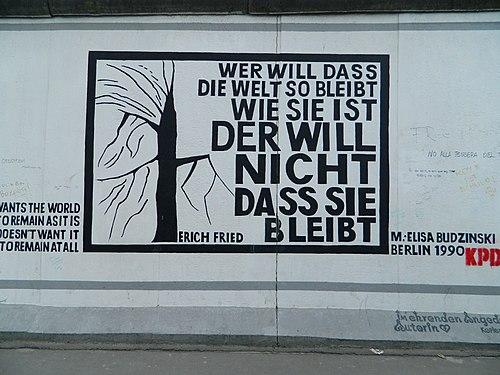 Berlin Wall6322.JPG  sc 1 st  Wikipedia & East Side Gallery - Wikipedia