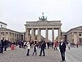 Berlin porte de Brandebourg.jpg