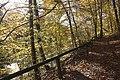 Bern Canton - panoramio (265).jpg