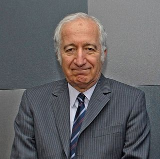 Argentine economist