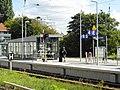 Bernau - Bahnhof (29).jpg