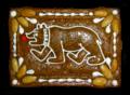 Berner Haselnusslebkuchen von Beck Glatz.png