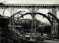 Bernhoeft Adolphe Bridge-15.jpg