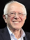 Bernie Sanders March 2020 (cropped).jpg