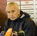 Bert van Marwijk 2008.jpg