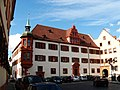 Besides Dom St. Kilian, Würzburg, 25 Aug 2010 - panoramio - anagh.jpg
