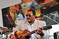 Best of Jazz Manouche – Hafen Rock 2015 08.jpg