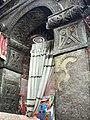 Bet Maryam, Lalibela - panoramio (8).jpg