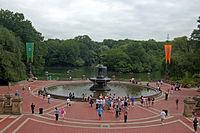 Bethesda Fountain (3619271820).jpg