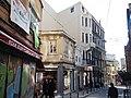 Beyoğlu-Istanbul - panoramio (4).jpg