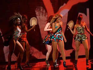 Beyonce Grown Woman 2013 Live (12).jpg