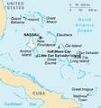 Bf-map with Half Moon Cay.png