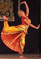 Bharatanatyam 55.jpg