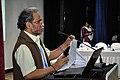 Bhargaviamma Venugopal - Kolkata 2014-02-14 2988.JPG