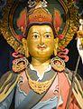 Bhutan (8026021465).jpg