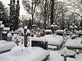 Biala-Podlaska-catholic-cemetery-130125-04.jpg