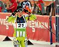 Biathlon European Championships 2017 Sprint Women 0945.JPG