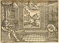 Biblia Leopolity – król Dawid.jpg