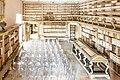 Biblioteca Gambalunga (Rimini)-7.jpg