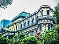 Biblioteca Nacional - RJ.jpg
