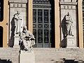 Biblioteca Nacional de España - 10.jpg