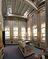 Biblioteca marucelliana, sala mostre 02.jpg