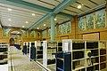Bibliotheque Sainte-Barbe 2010-06-16 n22.jpg