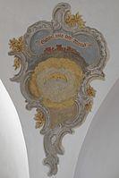Biburg (Alling) Mariä Himmelfahrt und Heiligste Dreifaltigkeit 662.jpg