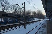 Bielsko-Biala Lipnik zima.JPG