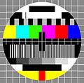 Big-logo-fon.jpg