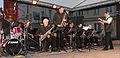 Big Band Českého rozhlasu.jpg