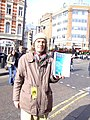 Big Issue seller - Covent Garden 3.jpg