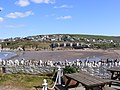 Bigbury-on-Sea - geograph.org.uk - 1733946.jpg