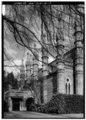 Bigelow Chapel - 080173pu.tif