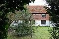 Biggenden Farmhouse - geograph.org.uk - 1728463.jpg