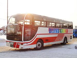 Bijikō S230A 1414.JPG