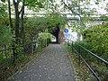 Bikeway 1 in Brno (1).jpg