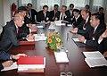 Bilateral Meeting IAEA - US (01118949).jpg