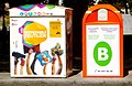 Bilbao - reciclaje de residuos urbanos 4.jpg
