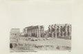 Bild från familjen von Hallwyls resa genom Egypten och Sudan, 5 november 1900 – 29 mars 1901 - Hallwylska museet - 91733.tif