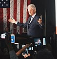 Bill Clinton 5-23-16 Stockton California (26597736353) (cropped).jpg