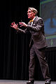 Bill Nye at the University of Missouri.jpg