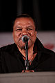 Billy Dee Williams (5778407118).jpg