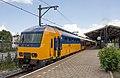 Bilthoven (15116465755).jpg