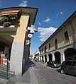 Binasco - Via Giacomo Matteotti - panoramio.jpg
