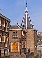 Binnenhof, The Hague -hu-1785.jpg