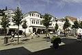 Binz, Germany - panoramio - paul muster (39).jpg