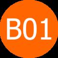 BiobusTramo01.png