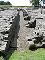 Birdoswald Roman Fort, Hadrians Wall (8750224291).jpg